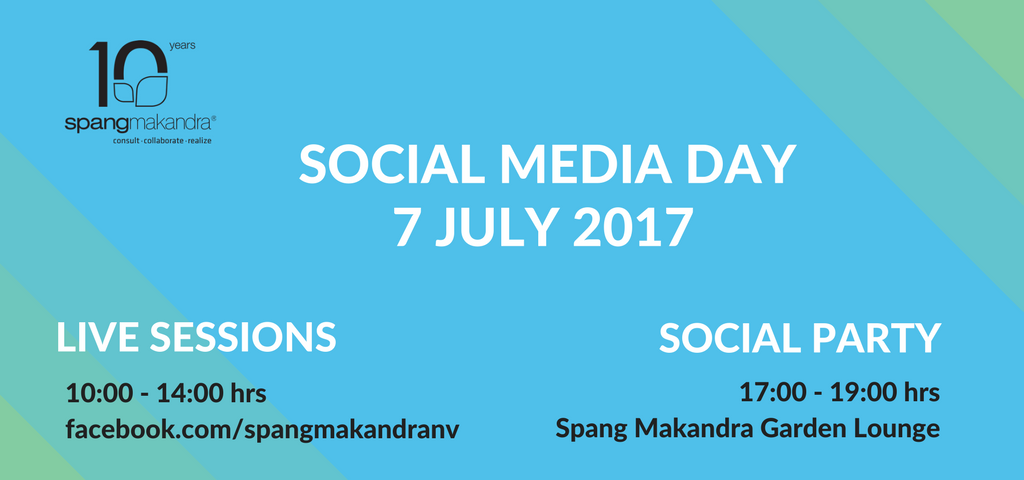 SOCIAL-MEDIA-SURINAME-SMDAY17